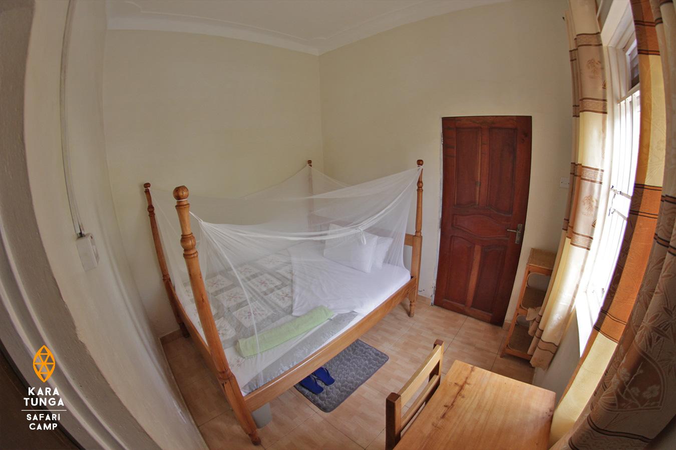 karamoja safari camp hotel moroto basicrooms