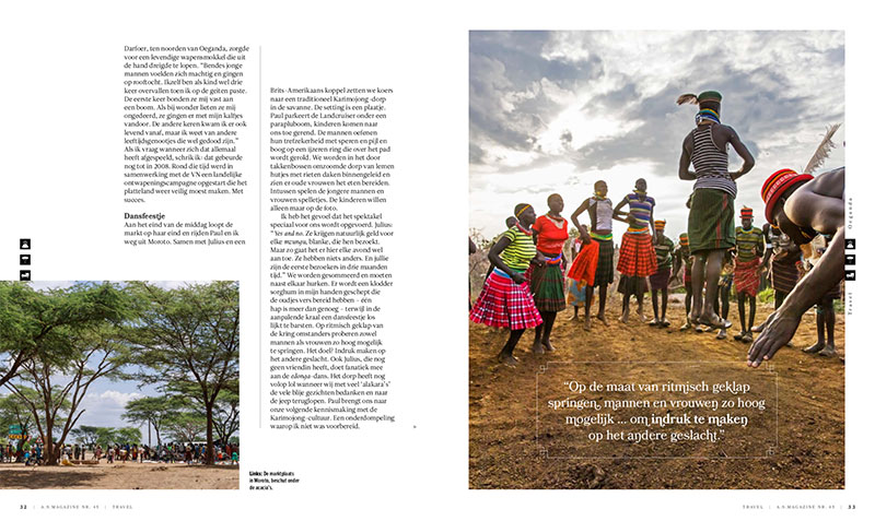 kara-tunga-as-adventure-magazine-uganda-karamoja-tours-travel-safari-5
