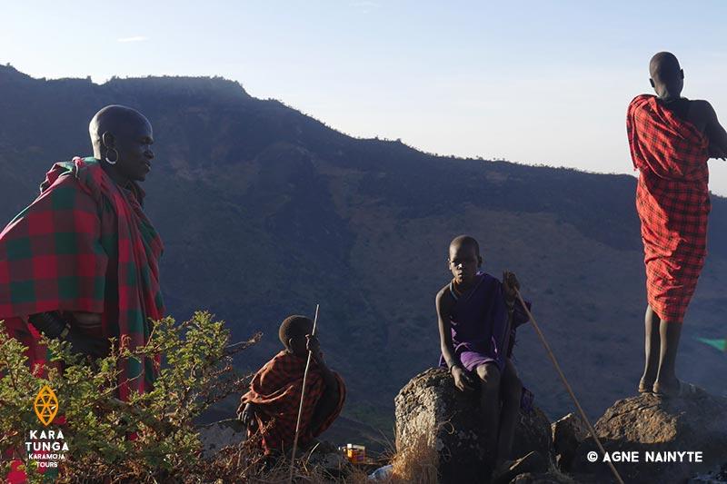 kara-tunga-karamoja-mt-moroto-hiking-trekking-tour