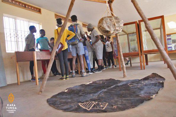 kara-tunga-karamoja-tours-travel-safari-children-13