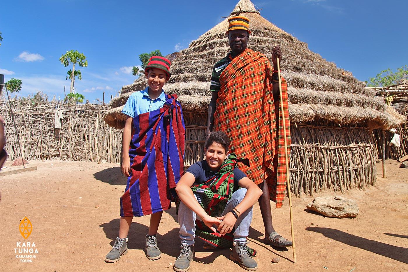 kara-tunga-karamoja-tours-travel-safari-children-6