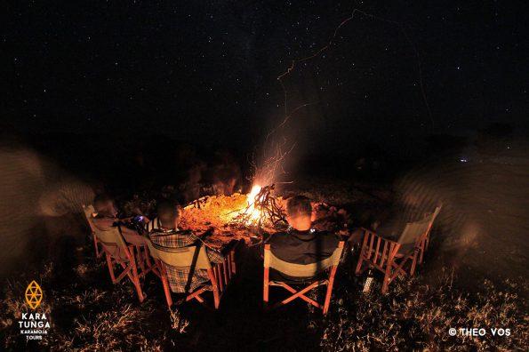 kara-tunga-karamoja-tours-travel-safari-fly-bush-camp-site-