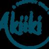 akiiki logo