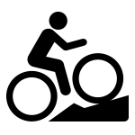 biking-icon