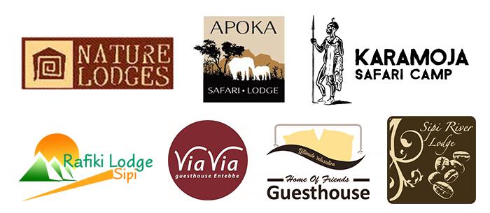 hotels-karamoja-tourism-academy-1