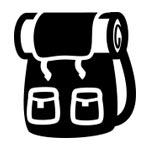kara-tunga-backpack-icon