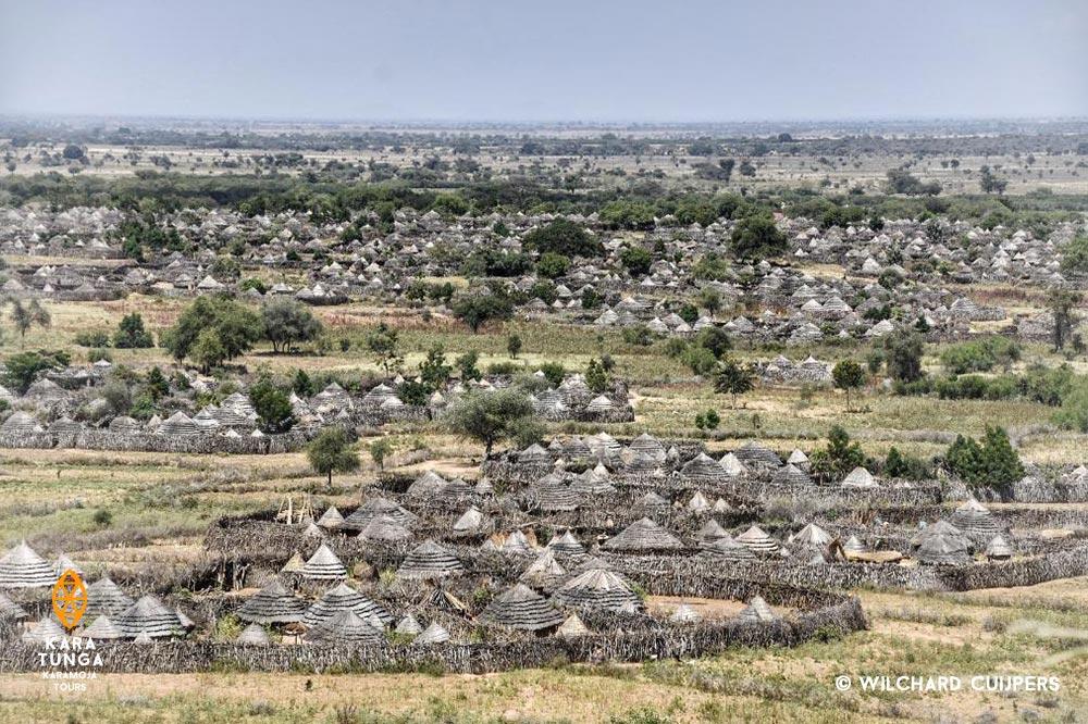 kara-tunga-bikepacking-bike-uganda-karamoja-tour-travel-safari-9