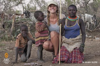 kara-tunga-karamoja-camp-kraal-shepherd-tour-travel-safari-3