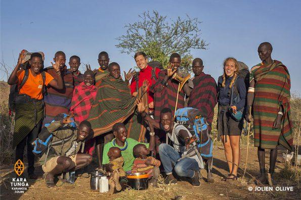 kara-tunga-karamoja-camp-kraal-shepherd-tour-travel-safari-3