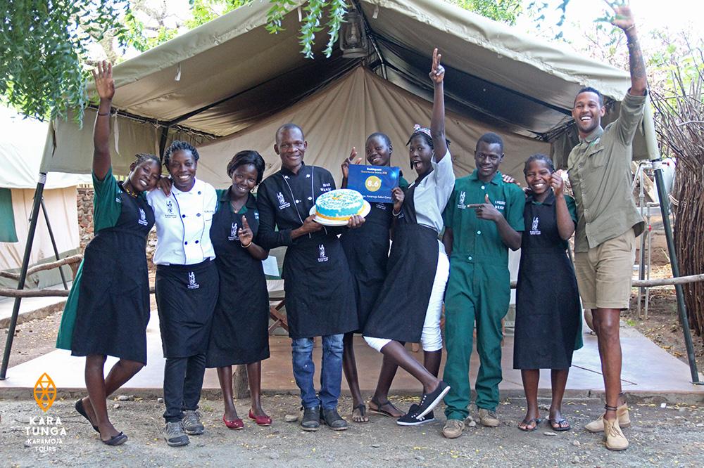kara-tunga-karamoja-safari-camp-staff-moroto-hote