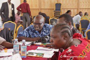 kara-tunga-karamoja-tourism-academy-stakeholder-meeting-1