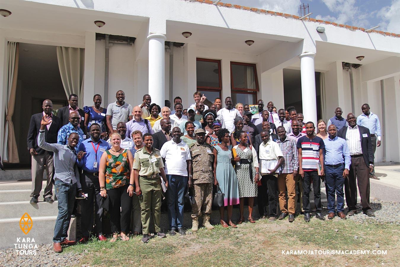 kara-tunga-karamoja-tourism-academy-stakeholder-meeting-9