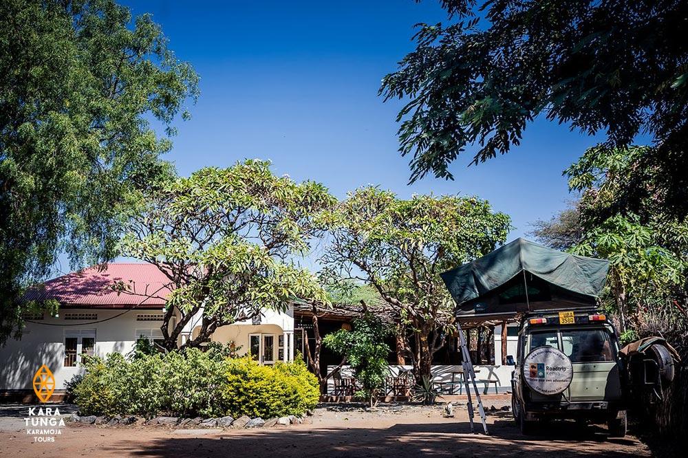 kara-tunga-karamoja-tours-travel-safari-review-1