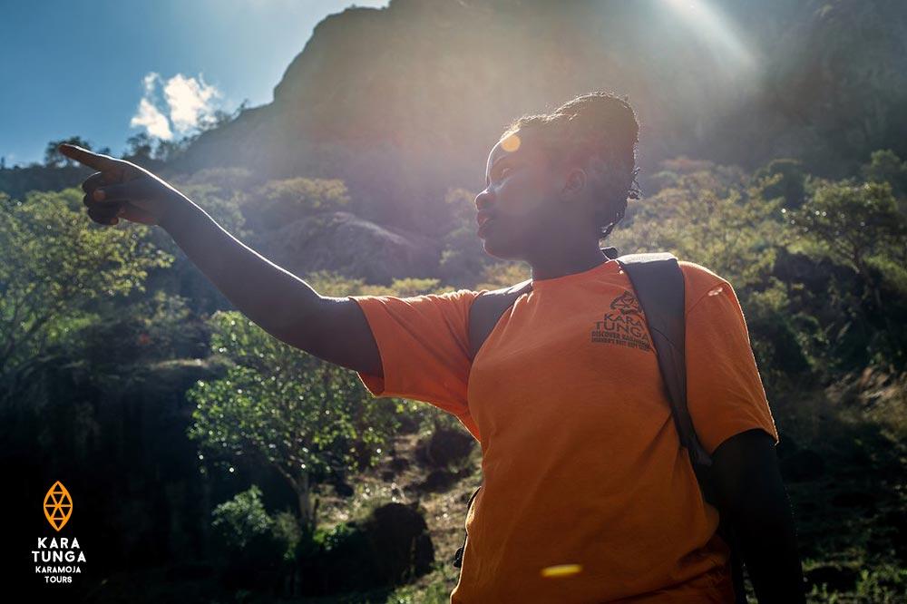 kara-tunga-karamoja-tours-travel-safari-review-2