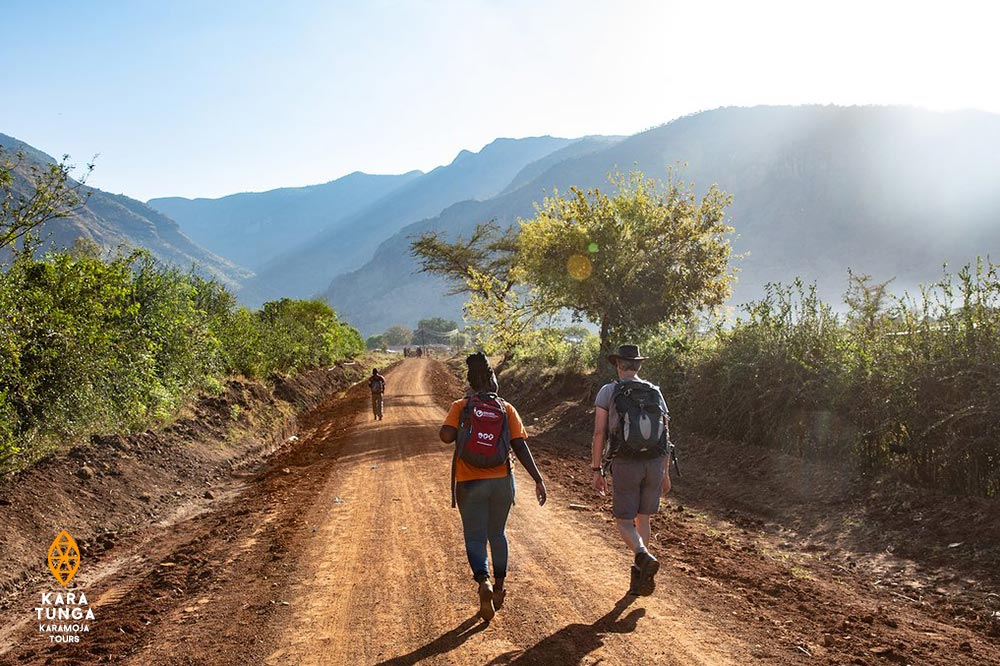 kara-tunga-karamoja-tours-travel-safari-review-3