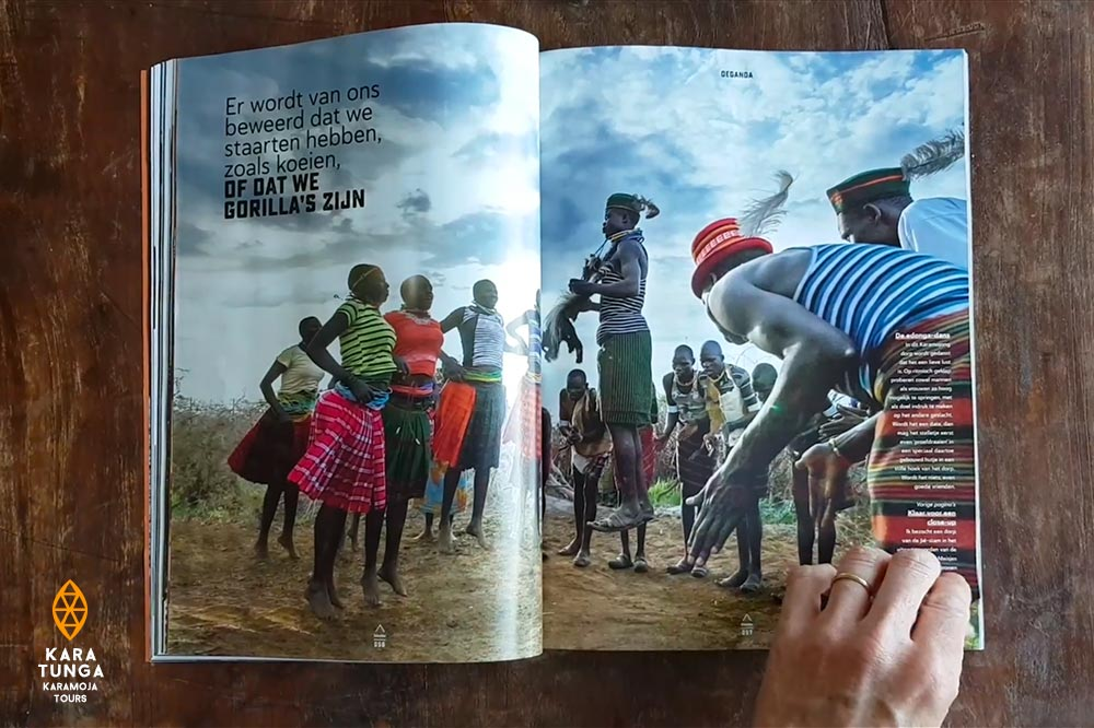 kara-tunga-karamoja-uganda-review-columbus-magazine-tours-travel-safari