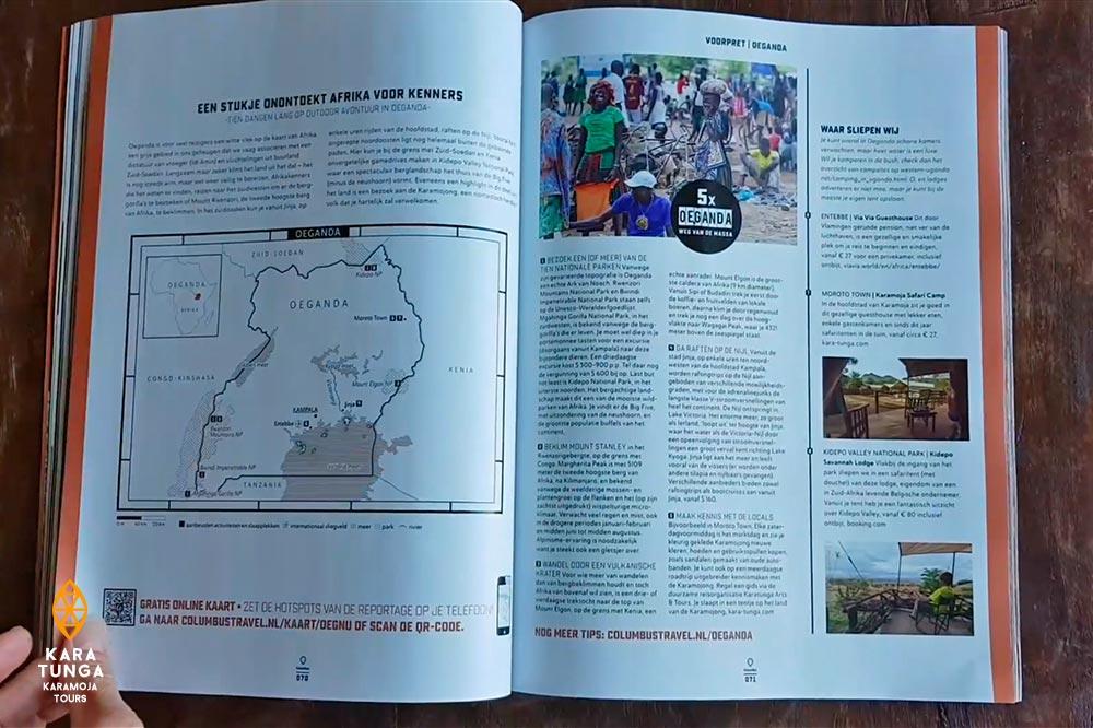 kara-tunga-karamoja-uganda-review-columbus-magazine-tours-travel-safari