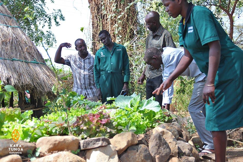 kara-tunga-karamoja-uganda-sustainable-tourism-training-giz-4