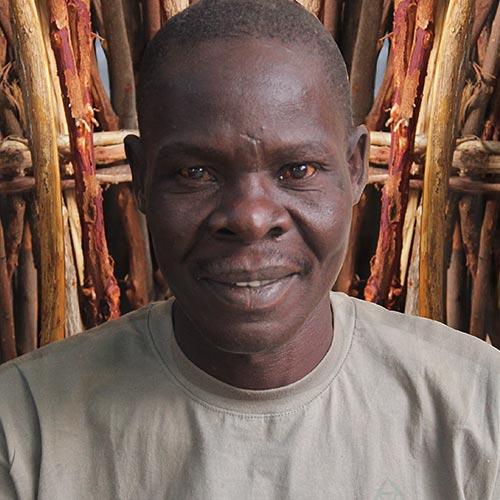 kara-tunga-karamoja-uganda-tour-guide-lorika