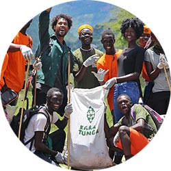 kara-tunga-sustainability