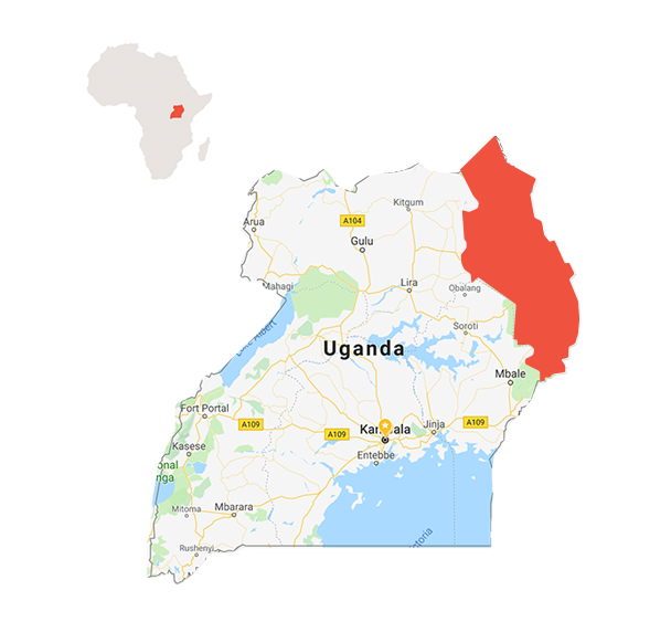 map-tours-uganda-karamoja