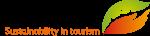 travelife-logo-small