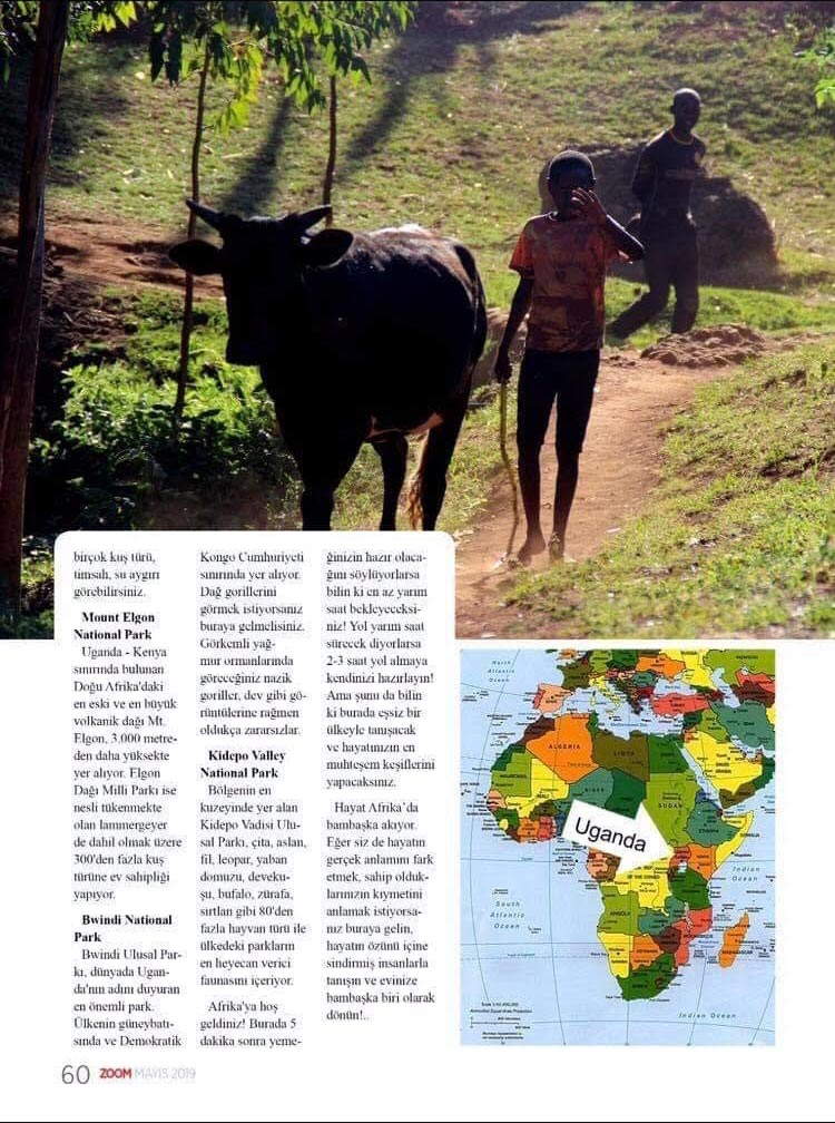 turkey-travel-uganda-karamoja-culture