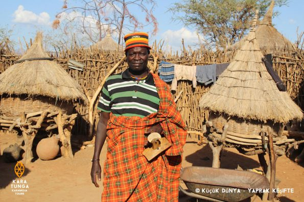 4 Days Teso, Karamoja and Sebei Cultural Tour