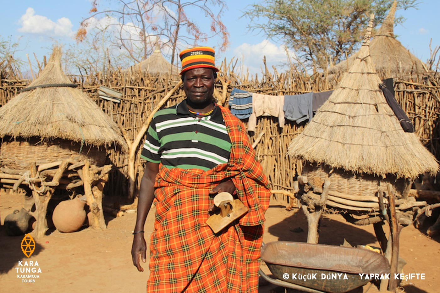Kara-tunga-karamoja-travel-safari-tour-turkey