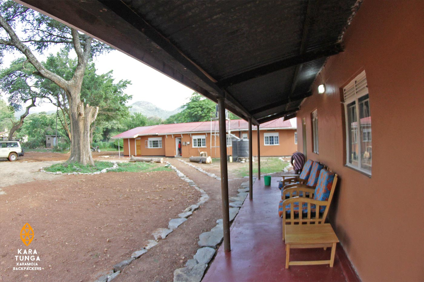 kara-tunga-karamoja-backpackers-hostel-13