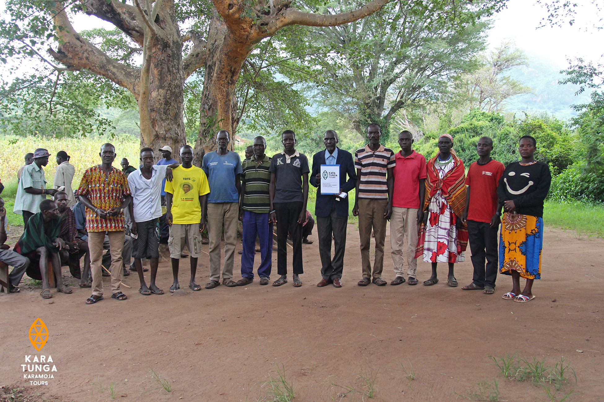 kara-tunga-mount-moroto-tourism-group