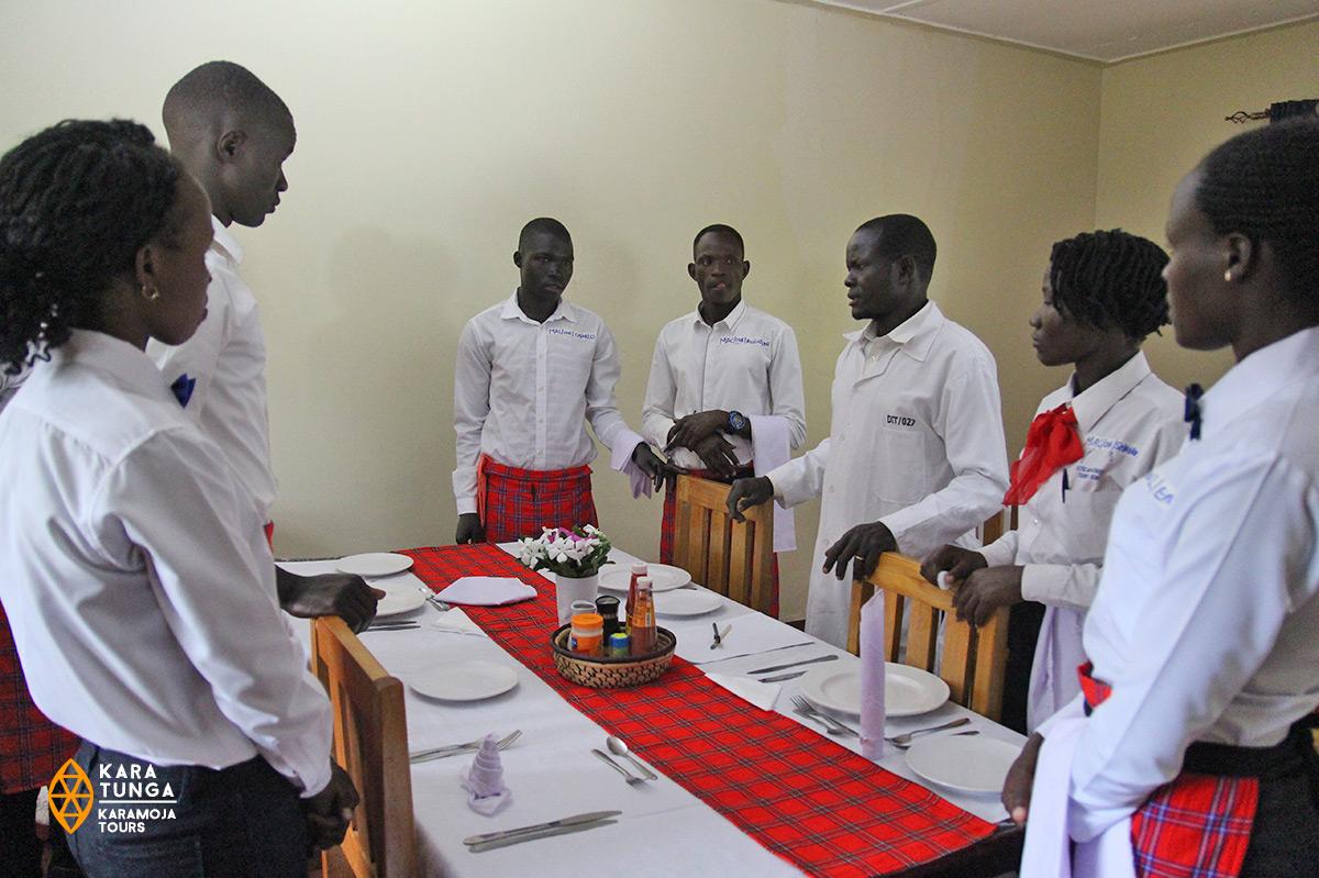 kara-tunga-karamoja-tourism-academy-hospitality-dit-assessement-11
