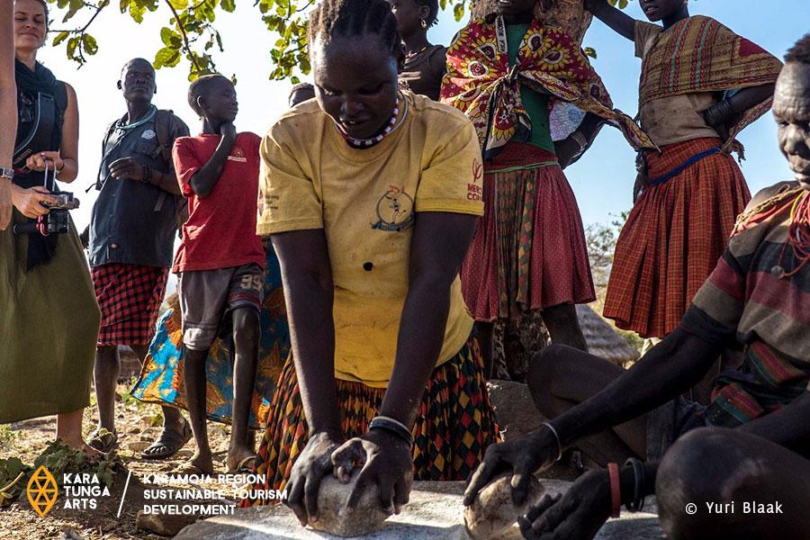 kara-tunga-karamoja-uganda-tepeth-karimojong-mount-moroto-cultural-tour-s-6