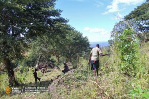 kara-tunga-mount-moroto-tourism-action-slashing-11