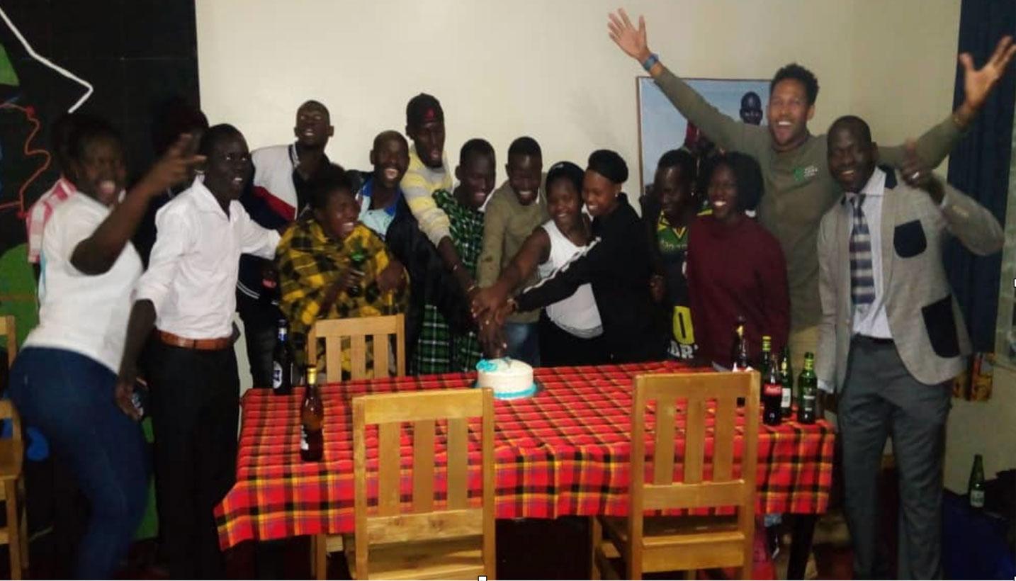 karamoja-uganda-tourism-internship-joseph-yeno-3