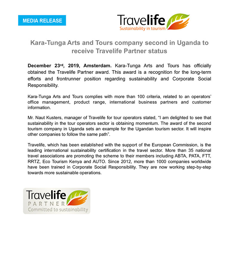 travelife-award-kara-tunga-karamoja-sustainable-tour-operator-in-uganda