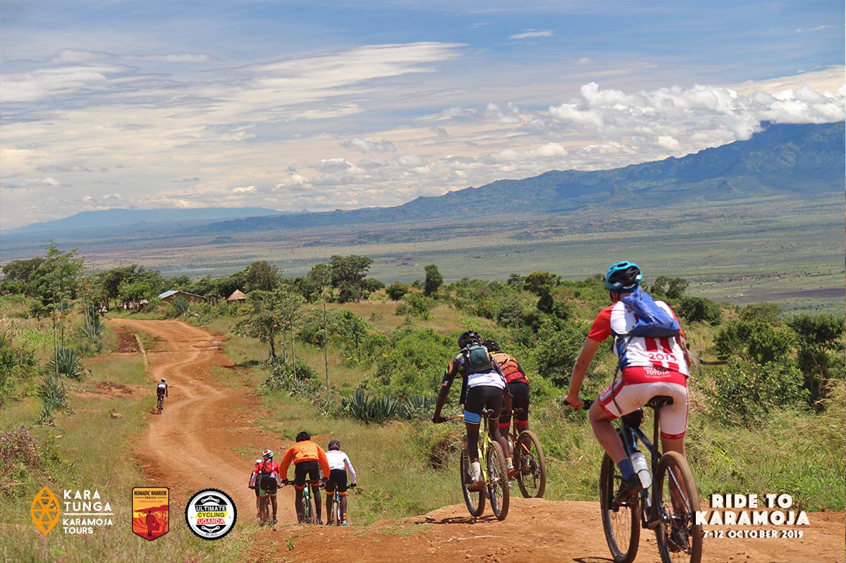 kara-tunga-bike-ride-karamoja-2019-62