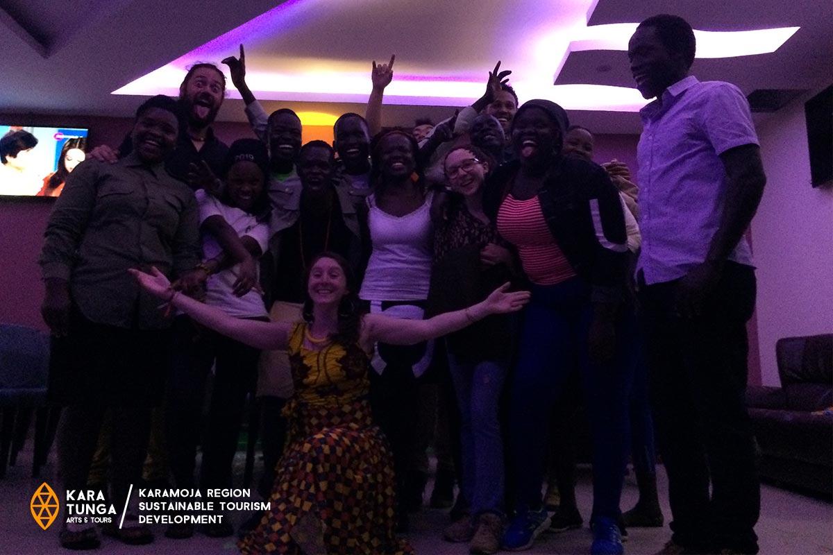 kara-tunga-karamoja-uganda-community-tourism-internship-volunteering-4