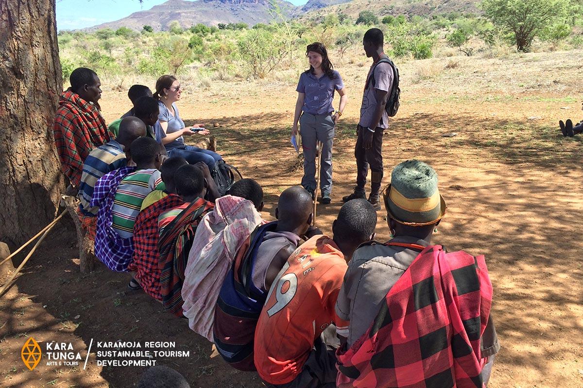 kara-tunga-karamoja-uganda-community-tourism-internship-volunteering-3