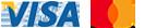 mastercard-visa-logo-footer