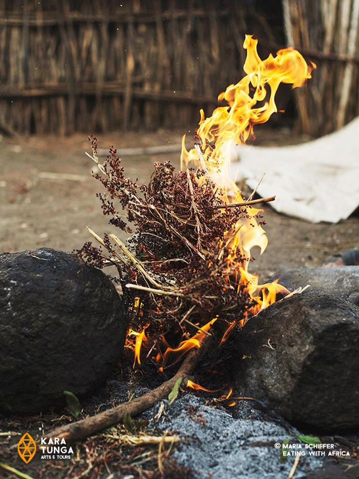 kara-tunga-karamoja-uganda-food-tours-eating-w-africa-book