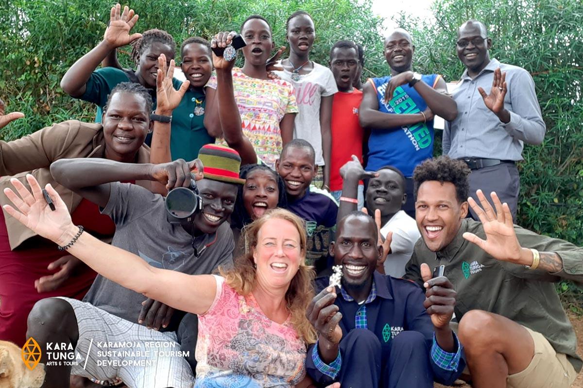 kara-tunga-karamoja-volunteers-6