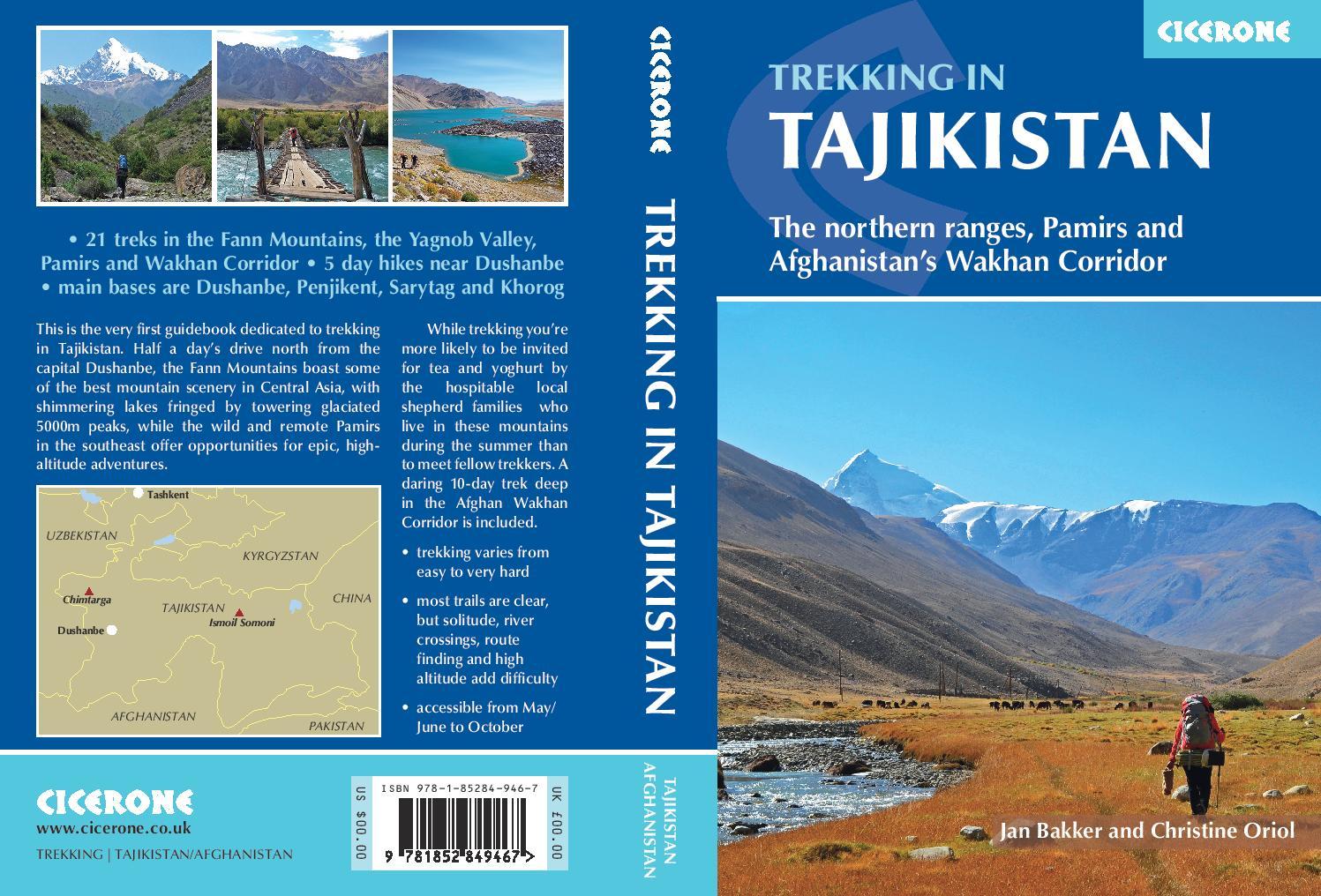 946 Tajikistan cover-page-001