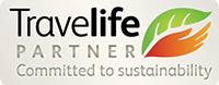 Travelife-Logo