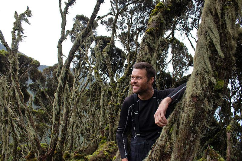 jan-bakker-hiking-trekking-guide-leader-karamoja-moroto-kadam