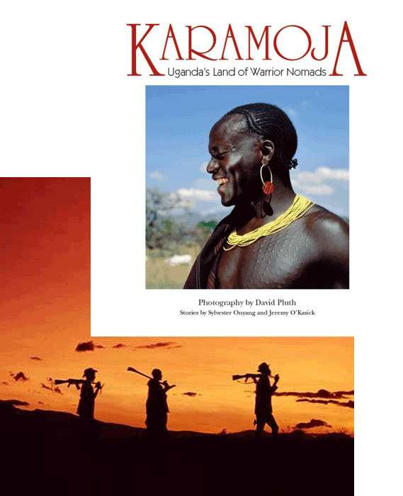 karamoja-land-warrior-nomads-book