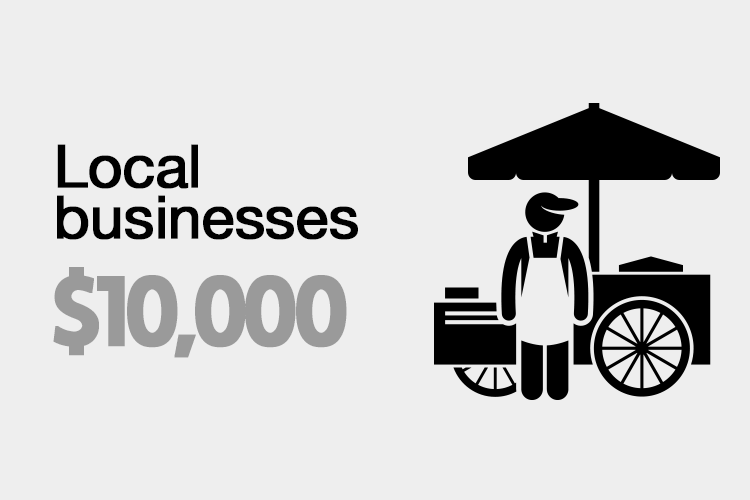 local-business-small