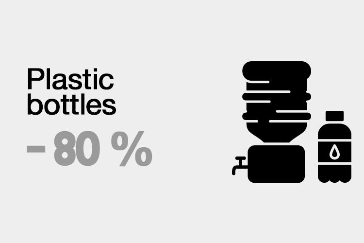 plastic-small