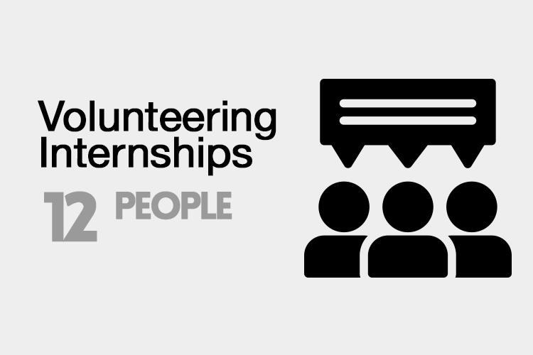volunteering-small