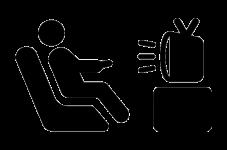 icon-video-on-demand-coach